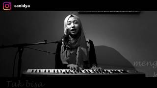 Video Isyana Sarasvati - Sekali Lagi (Cover by Canidya & GunturElmonemo) download MP3, 3GP, MP4, WEBM, AVI, FLV Maret 2018
