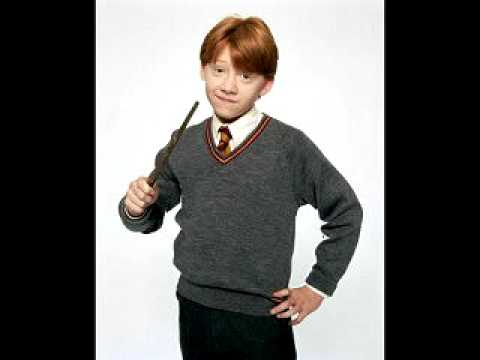harry potter de ni os a adultos harry potter from