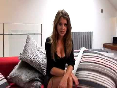 How To Meet Women from YouTube · Duration:  5 minutes 12 seconds