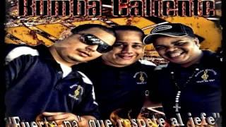 vuclip Grupo Rumba Caliente- Mi Eterno Amor Secreto