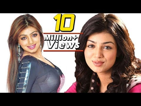 The Lost Heroine : Ayesha Takia thumbnail