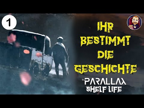 HÖRSPIEL LIVESTREAM: The