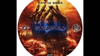 Floyd the Barber -  Dark beats mix (vol 4)