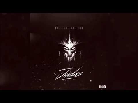 DixonBeats - Judas [Grime Instrumental]