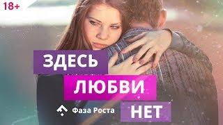 Отношения мужчины и женщины: 5 типов зависимых отношений | Фаза Роста