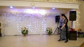 Смотреть видео Гулисат Султанова #амиран #амирансултанов #дагестан #избербаш #дербент #россия #москва #спорт #борьб онлайн