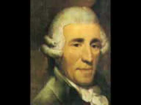 Haydn String Quartet Op 74 No 2 F major, Tatrai Quartet