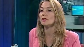 SAP INVITADOS MANSI AVILES