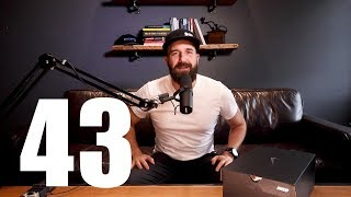 Recession Proofing Your Business - Dealers Compressed: Episode 43