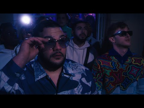 Youtube: Sadek – Alliance feat. Vald (Clip officiel)