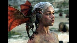 [Game Of Thrones] Những con rồng trong Trò Chơi Vương Quyền. Tổng hợp 7 SS - PHẦN 1 thumbnail