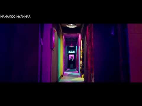 Whee in - Easy (Feat. Sik-K) MYANMAR SUB