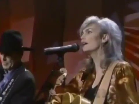 Emmylou harris david ball as long as i live live with the nash emmylou harris david ball as long as i live live with the nash ramblers stopboris Image collections