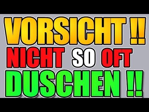 5 TIPPS GEGEN HAARAUSFALL !! HAARPFLEGE TUTORIAL FÜR MANN UND FRAU !!