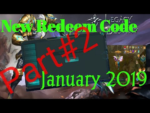 legacy code destiny 2