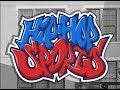 ''Hip Hop Sports'' Saint-Petersburg - Trailer