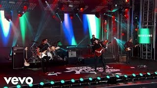 Baixar James Bay - Collide (Live From Jimmy Kimmel Live!)