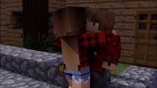 Andquotbukoandquot - Funny Minecraft Animation Top Minecraft Animation
