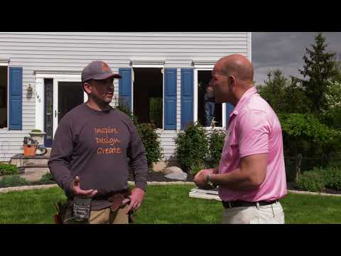Find Window Replacement Amity PA 215-343-5557 Window Contractors Amity PA