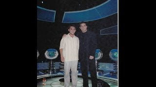 My Weakest Link Philippines episode 17 experience (clearest uncompressed version)