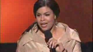 Watch Jordin Sparks Rhythm Is Gonna Get You video
