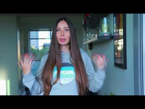 Итоги первой недели работы Молодежного телевидения Крыма - Cмотреть видео онлайн с youtube, скачать бесплатно с ютуба