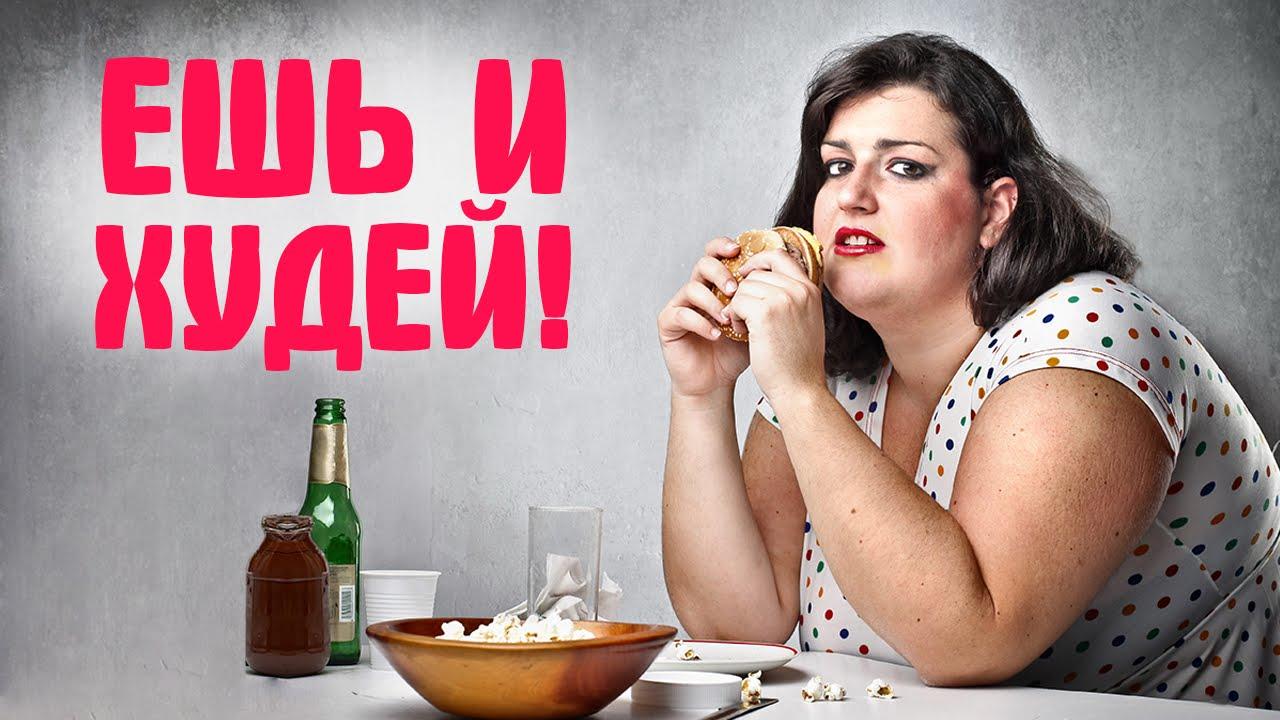 tolstaya-chastnoe-porno-onlayn