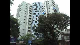 Project video of Bhoomi Heights