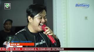 Download lagu WATIR BOHONG - DIAN ANIC FEAT KANCIL | LIVE BINTANG ( Bincang & Tembang )  20 Maret 2021