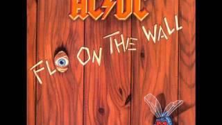 AC/DC - Jailbreak - Live [Reno 1985]