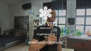ЖаждаТМН - Макс Читаев выпил ради семьи!