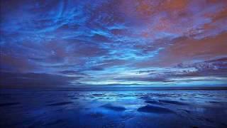 Oversea - Ocean Flight  (Over the Ocean remix)