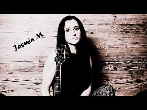 Run - Jasmin M. & Band (Original)