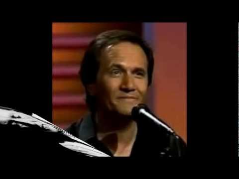 "Roger Miller, Willie Nelson and Ray Price.... ""Old Friends"" - 1981.wmv"