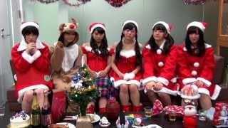 2013年12月24日にニコニコ生放送で配信した「フェアリーズ クリスマスパーティー2013」の模様です。 2014年2月19日にリリースするニューシングル「Run With U」も初 ...
