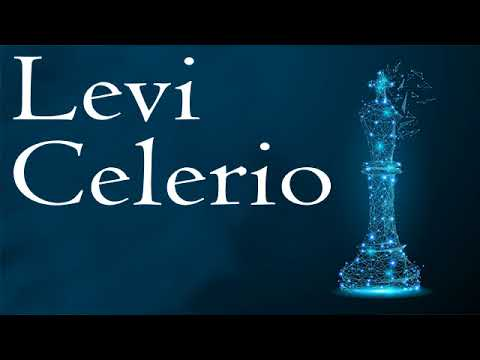 Levi Celerio (songwriter)