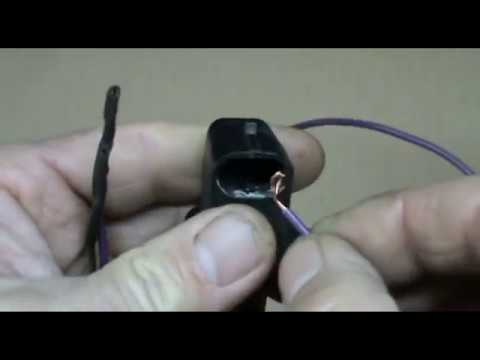 Каждый водитель должен знать про этот простой способ проверки ДПКВ, проще просто не придумать!