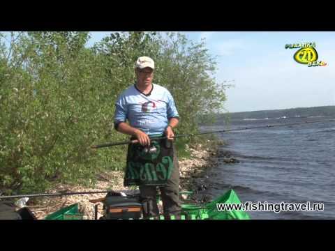 рыбалка на реке цивиль в черте города новочебоксарска