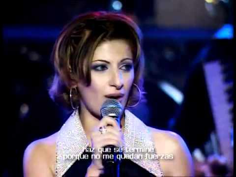 Shema Israel - Sarith Hadad