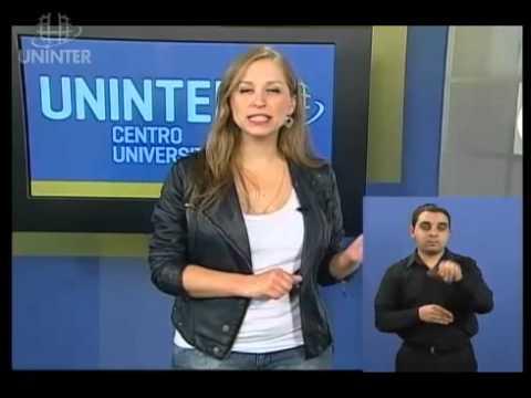 CFP reverte déficit orçamentário em superávit de YouTube · Duração:  3 minutos 16 segundos