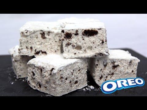 recette-des-marshmallows-maison-goût-oreo-(english-subtitles)---william's-kitchen