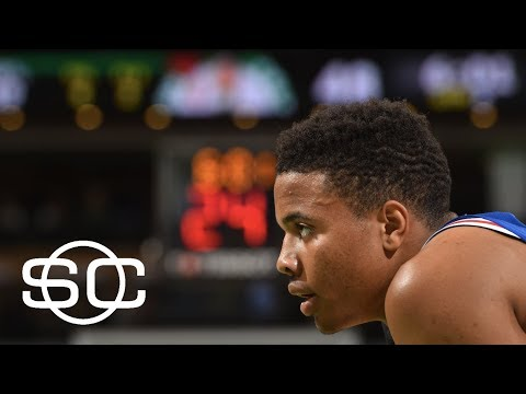 76ers ready to put it all together | SportsCenter | ESPN