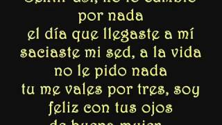 "Download lagu ""Sentir"" - Marcos Llunas"