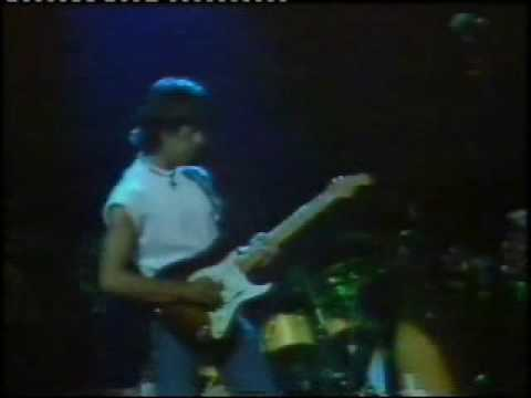 Jeff Beck Eric Clapton Jimmy Page Clip