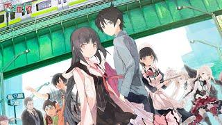《秋葉脫物語 最初回憶》當初 PSP 的脫衣動作遊戲重出江湖!