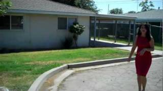 Hanford  California Rental - Water Street