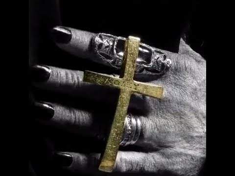 Ozzy Osbourne releases teaser of new song off new 2020 album..!