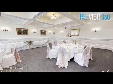 Harmony Suite Wedding Virtual tour