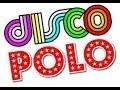DJ Bobos-Disco Polo #1