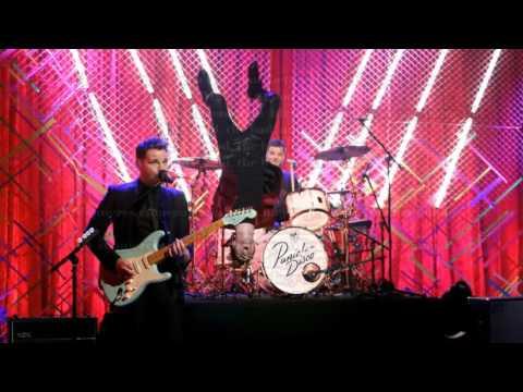 Panic! at the Disco - The Good, The Bad, And The Dirty (Lyrics + Subs Español)
